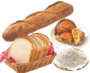 パン・粉1