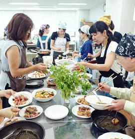 【会員活動紹介】愛農祭にご来場を  愛農学園農業高等学校