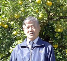 生産者から(8) 印南養鶏農業協同組合