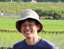 生産者から(22) 宮崎ひでじビール