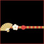 よつ葉新春座談会